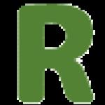 株式会社 Rーmonkey